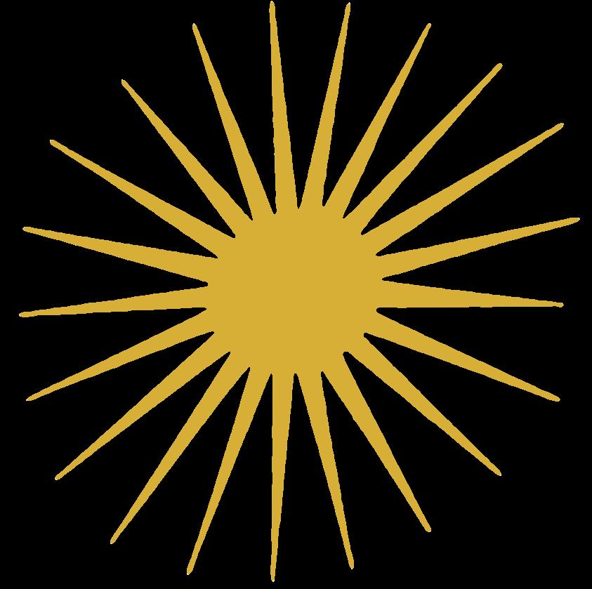 Studio Sunlight Feldkirchen Kärnten Logo